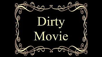 Free strange pussy movies Very dirty movie