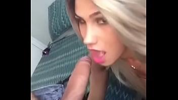 Agatha Lira loira gostosa de Santos 01