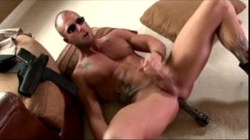Gay police uk - Solo rod daily police complete