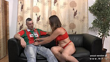 Casting couch amateur hairy french mom hard analyzed