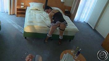Alisha Sweet trifft Horst ficken horst-baron