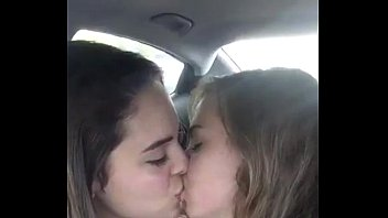 lesbianismo colegialas