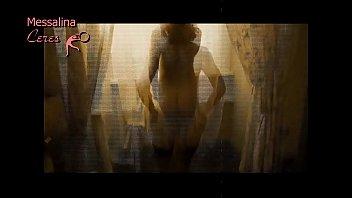 I Discovered My Womanhood - Messalina Ceres