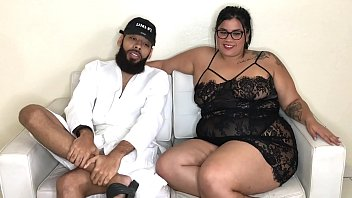 Bbw free movie rated x X rating w/ majiik montana ep1 breana khalo