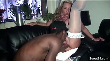 amateur black.mature fuck young guys