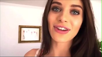 Lana escort midlands Fucking big natural tits lana rhoades full video: goo.gl/rkdrx9