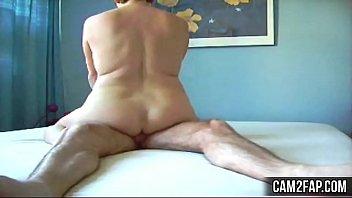 Very Hot Female Orgasm Free MILF Porn Video