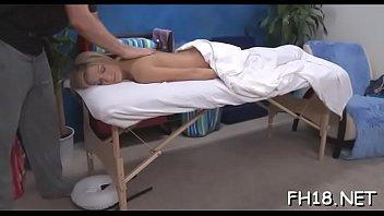 Nudist free fucking sex videos - Nudist massage