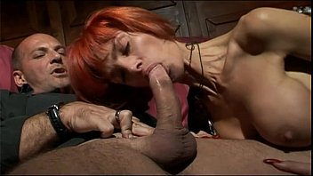 Bianca karlich nude Xtimeclub-47