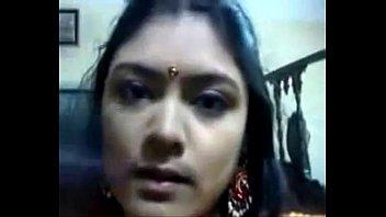 Adult riya sen mms clips - Desi bhabhir hot mms www.desihotpic.com