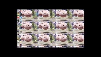 Photoshop film strip effect - Como cambiar el idioma de photoshop, illustrator, after effects, etc.
