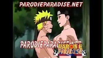 Naruto fuck Tenten