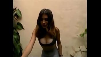 colombianas putas en peru comendo