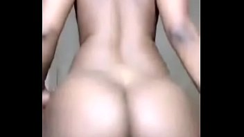 Clara and Sofi hot girl with wet pussies located in Casablanca is waiting for more than your call. Pass the night of intense fucking