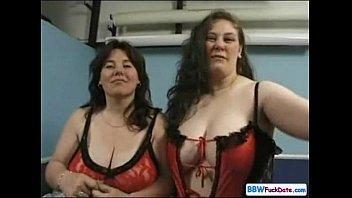 British BBW Teen Sluts