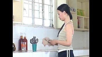 Manila girl exposed @ akoTUBE.com