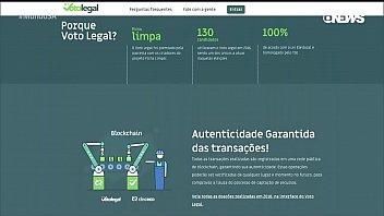 Disadvantages of teen civics engagment Mundo s/a - civic e gov techs 06-05-19