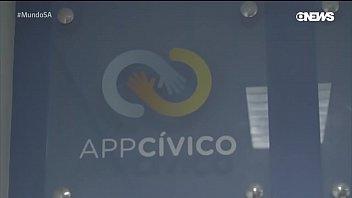 Mundo SA - Civic e Gov Techs 06-05-19