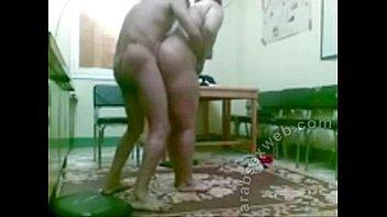 die-sex-wir-wollen-etwas-muschi-mp-ficken-hd-arabisches-video-sex-mit