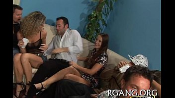 Men pleasure - Men stare at lesbo pleasure