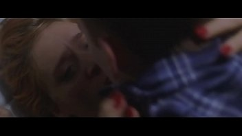 Chloe sevigny nude videos - Chloë sevigny in boys dont cry 1999 - 3