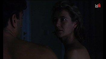 Ana Duato  Adosados (1995)