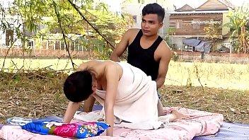 SEX Massage HD EP07 FULL VIDEO IN WWW.XV100.CO