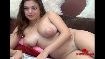 Babe Body Tease - Chattercams.net