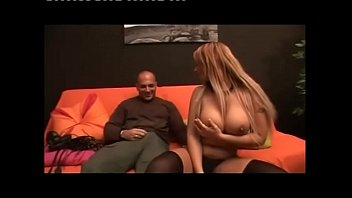 Franco Trentalance fuck so so good an Italian with Big Natural Tits