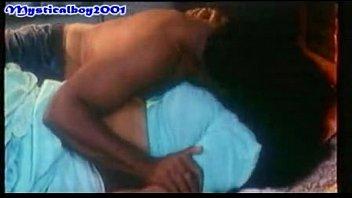 indian mallu masala super sex video