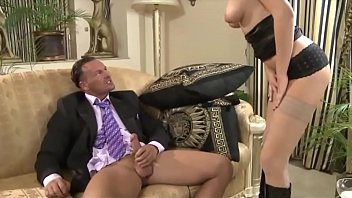 Anal plus (Full porn movie)