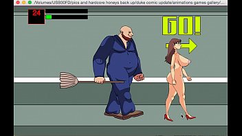 Xxx adult board games free downloads - Xxx prosessor fuck game