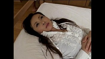 190415 mature woman japanese part 7  ----» http://gaigoithiendia.com