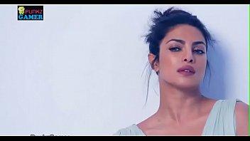 Priyanka Chopra Hot Videos  -for live cams http://zo.ee/4xrKY