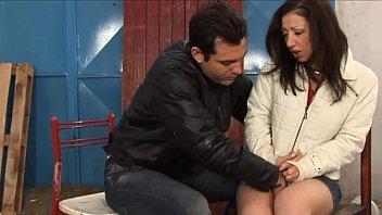 Good pussy gloria Italian porn videos on xtime club vol. 20