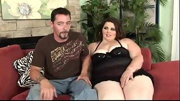 Fat anal porno Curvy girls take it vol 3
