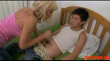 White Girl Fucks Asian Boy, Free Teen HD Porn: xHamster  - abuserporn.com