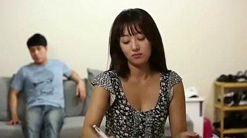 Phim Sex Hàn Quốc Đổi Vợ - Xemphimhayz.com