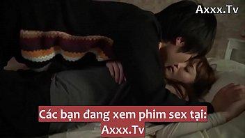 Phim Sex Hay Nhất Địt Người Yêu