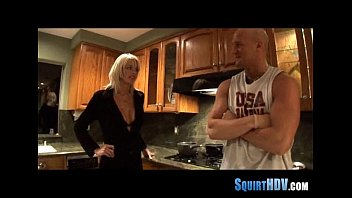 Pussy squirters 403