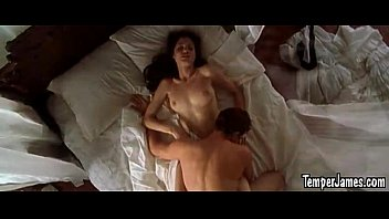 Angelina jolie sex video dailymotion