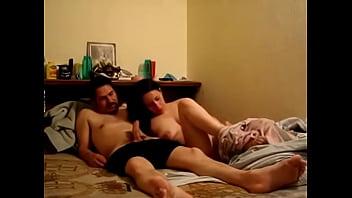 Video  horny irani Amatuer couple fucking very hardly in Bedroom