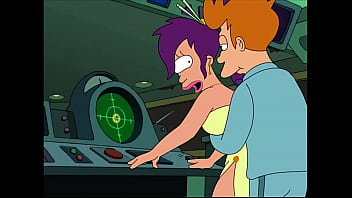 simpson - griffin - futurama MEGA GIF COLLECTION