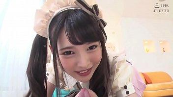 Shuri Atomi Nice Girl - POV PMV