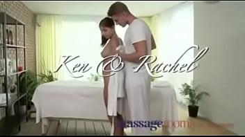 Ken Massage