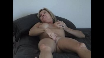 Mature sextape Thumb