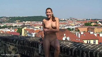 Increased sexual activity with wellbutrin - Spectacular public nudity babes part1