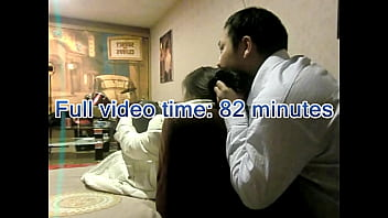 hairjob video 027 porn image