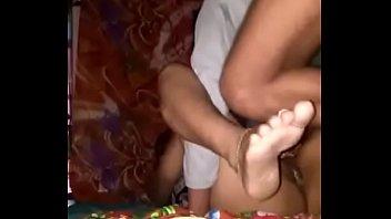 Hot sexy bhabhi forced by young devar