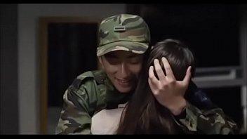 story love in army KOREA  link full HD :